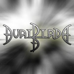 DualBlade Concept Art
