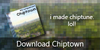 2's complement - Chiptown